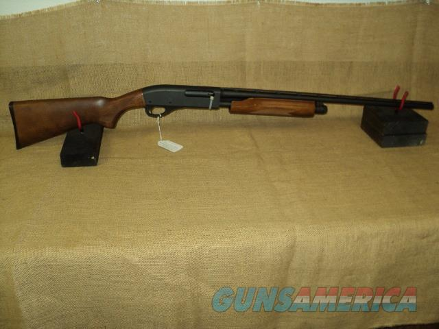 Remington 870 Express 28 Ga.  Guns > Shotguns > Remington Shotguns  > Pump > Hunting