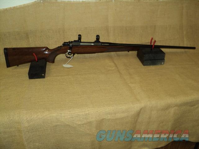 Browning A-Bolt Medallion 7 Rem. Mag.  Guns > Rifles > Browning Rifles > Bolt Action > Hunting > Blue
