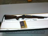 Browning X-Bolt Hunter 25-06  Browning Rifles > Bolt Action > Hunting > Blue
