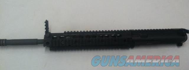Anderson Arms 5.56 Upper  Non-Guns > Gun Parts > M16-AR15 > Upper Only
