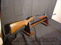 SAVAGE MODEL  219  30-30  Guns > Rifles > Savage Rifles > Other