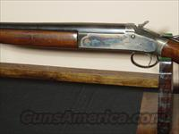 IVER JOHNSON CHAMPION 20 Ga  Guns > Shotguns > Iver Johnson Shotguns
