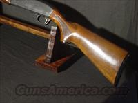 REM INGTON   1148  28Ga  SKEET  Remington Shotguns  > Autoloaders > Trap/Skeet