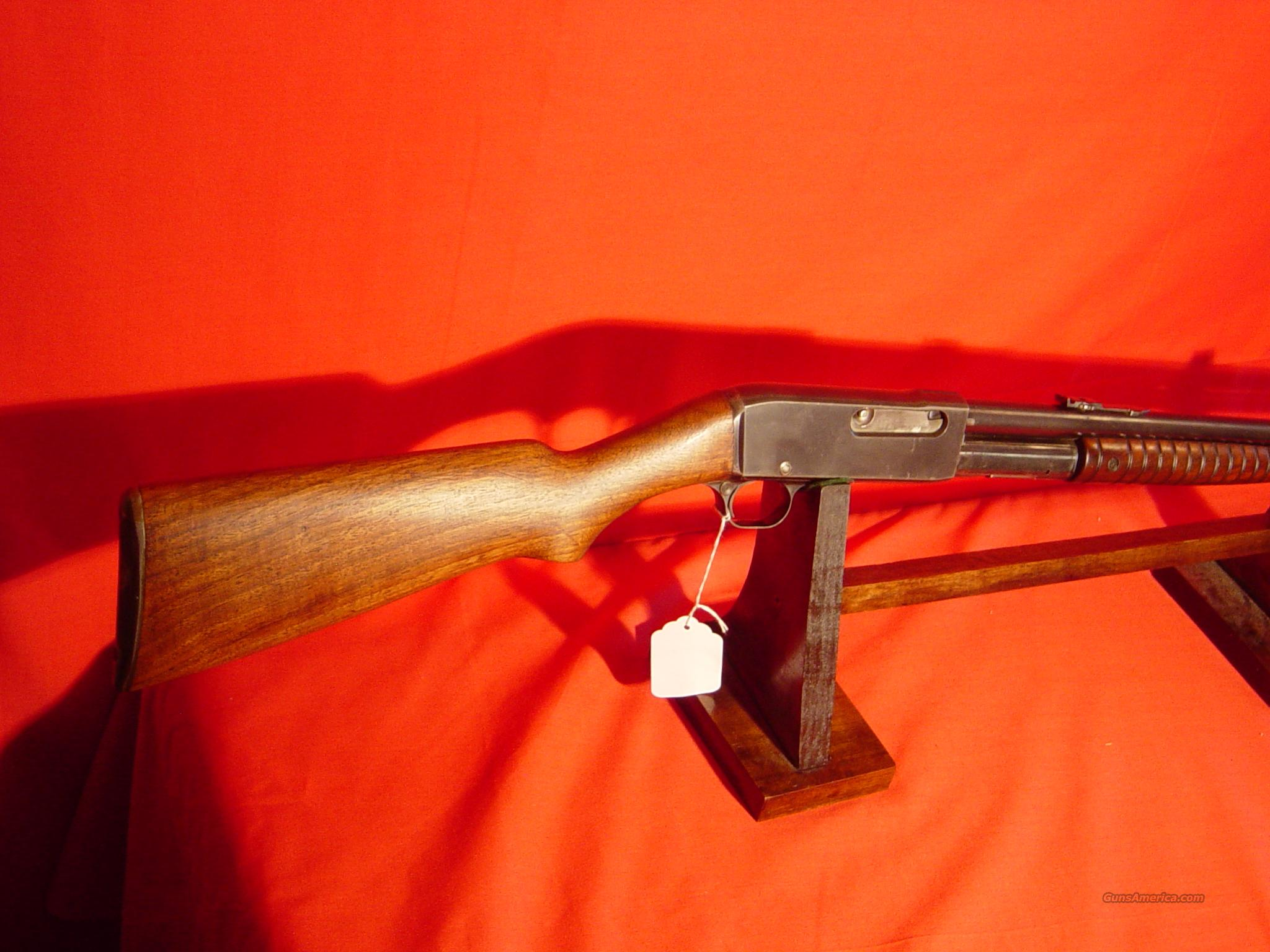 REMINGTON 14 1/2 38-40  38wcf  Guns > Rifles > Remington Rifles - Modern > Other