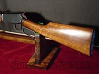 WINCHESTER 9422 MAG CARBINE  Guns > Rifles > Winchester Rifles - Modern Lever > Other Lever > Post-64