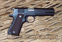 Browning 1911-22  Guns > Pistols > Browning Pistols > Other Autos