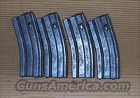 Pre-Ban AR Magazines  Non-Guns > Magazines & Clips > Rifle Magazines > AR-15 Type