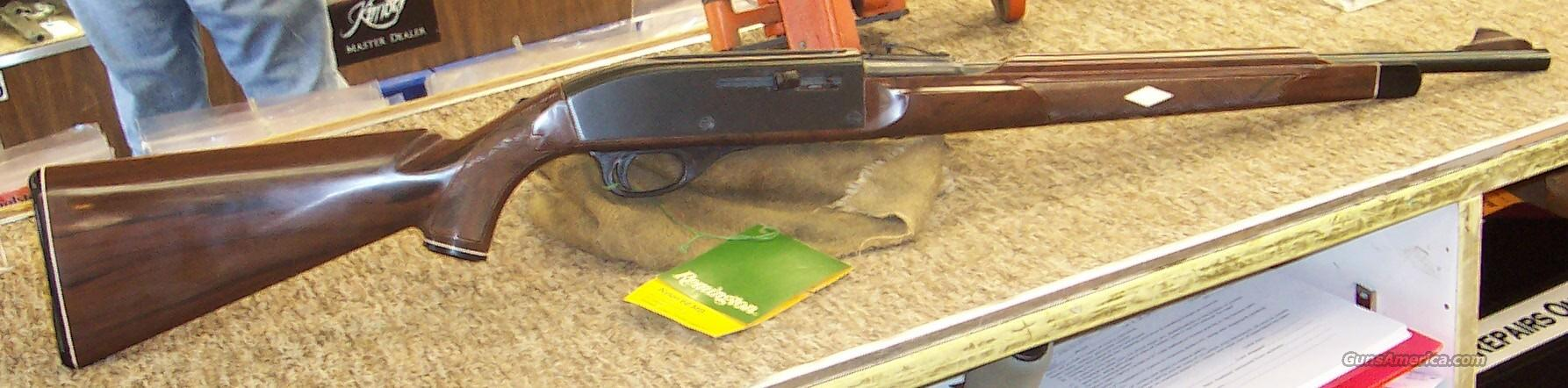 Remington Nylon 66  Guns > Rifles > Remington Rifles - Modern > .22 Rimfire Models