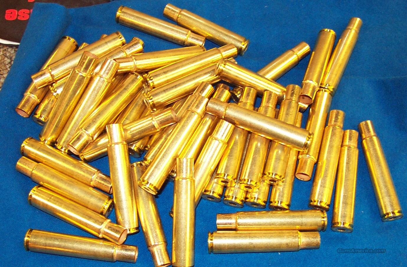 .416 Rigby  Non-Guns > Reloading > Components > Brass