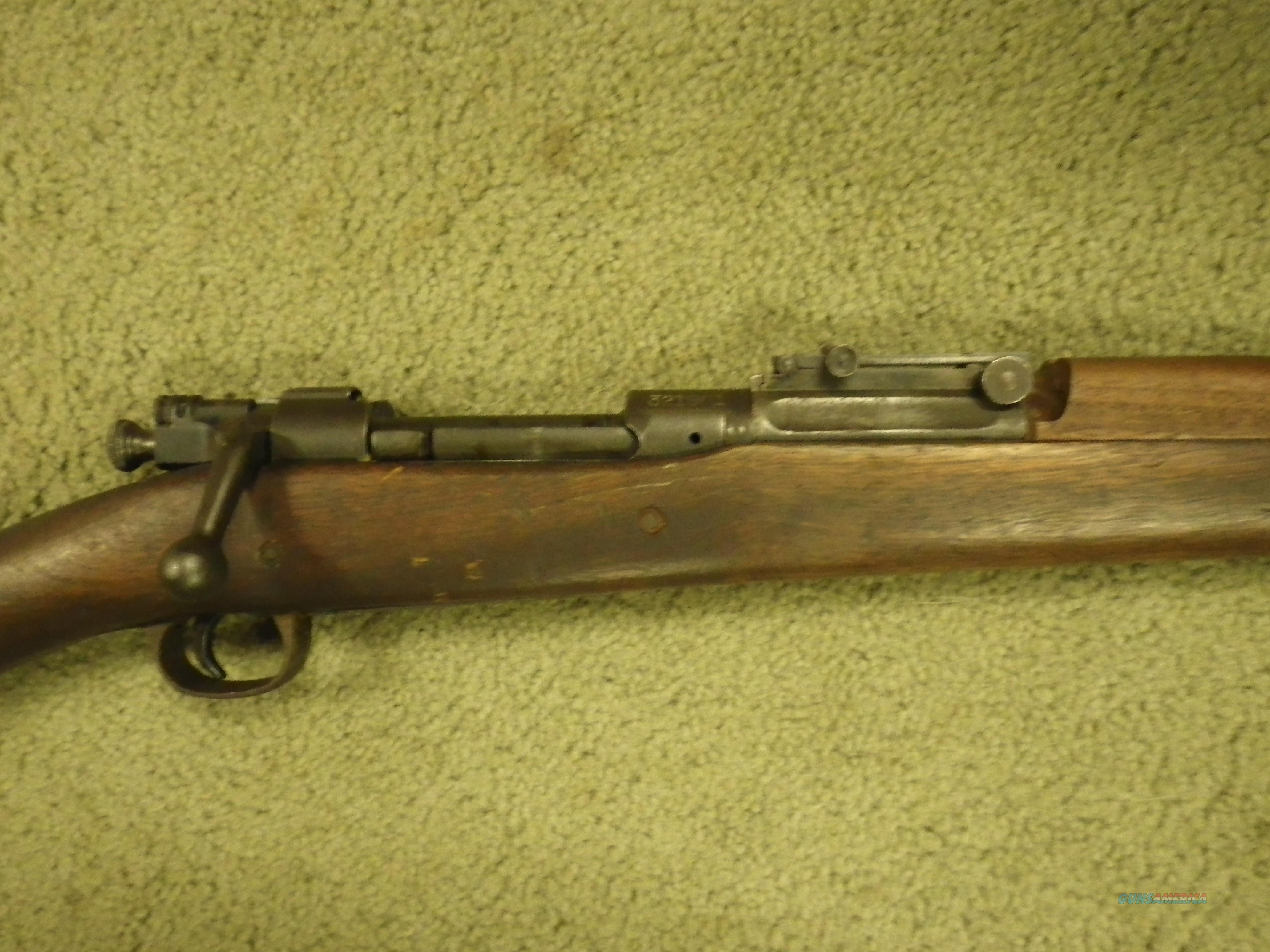 buy 1903 springfield rifle - psychologyarticles info