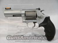 S&W 337 Air Lite Titanium .38+P  Guns > Pistols > Smith & Wesson Revolvers > Pocket Pistols