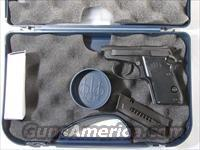 Beretta 21  .22LR  Semi Auto  Tip up  New In Box   Guns > Pistols > Beretta Pistols > Small Caliber Tip Out
