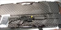 Windham Armory M4-A3 Classic M-4 Design  AR-15 Rifles - Small Manufacturers > Complete Rifle