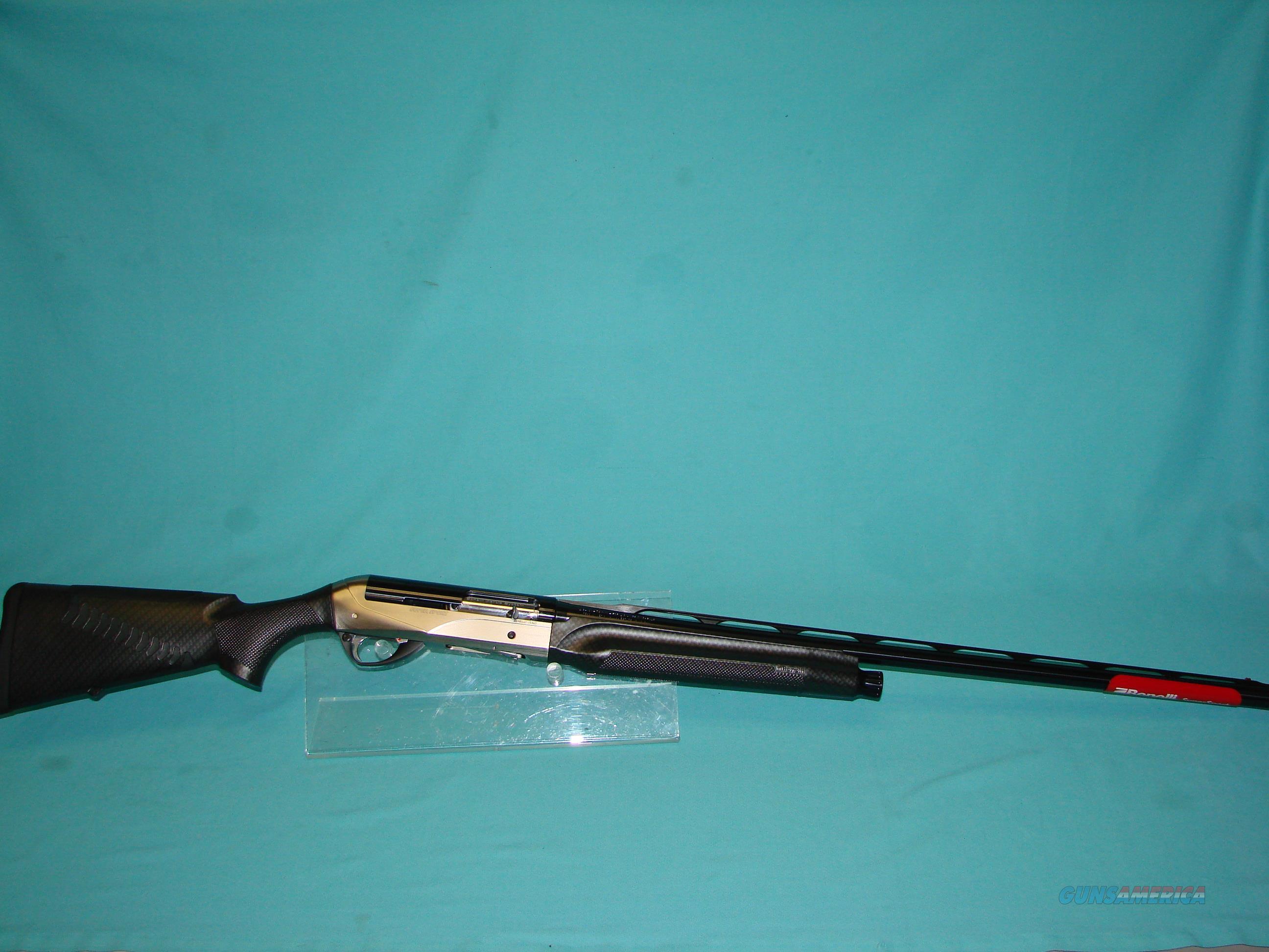 Benelli Super Sport  Guns > Shotguns > Benelli Shotguns > Sporting
