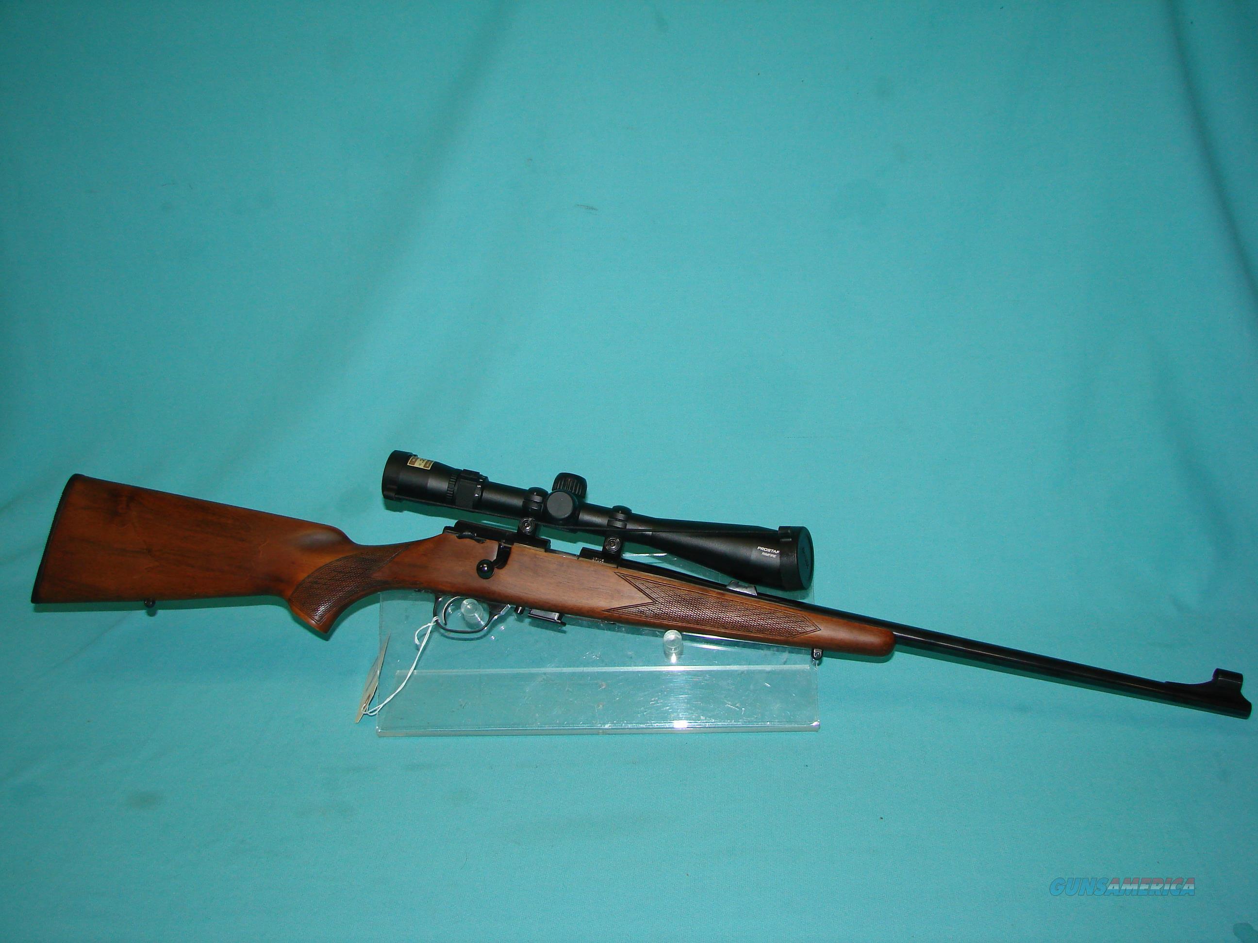 Zastava Superior II  Guns > Rifles > Zastava Arms