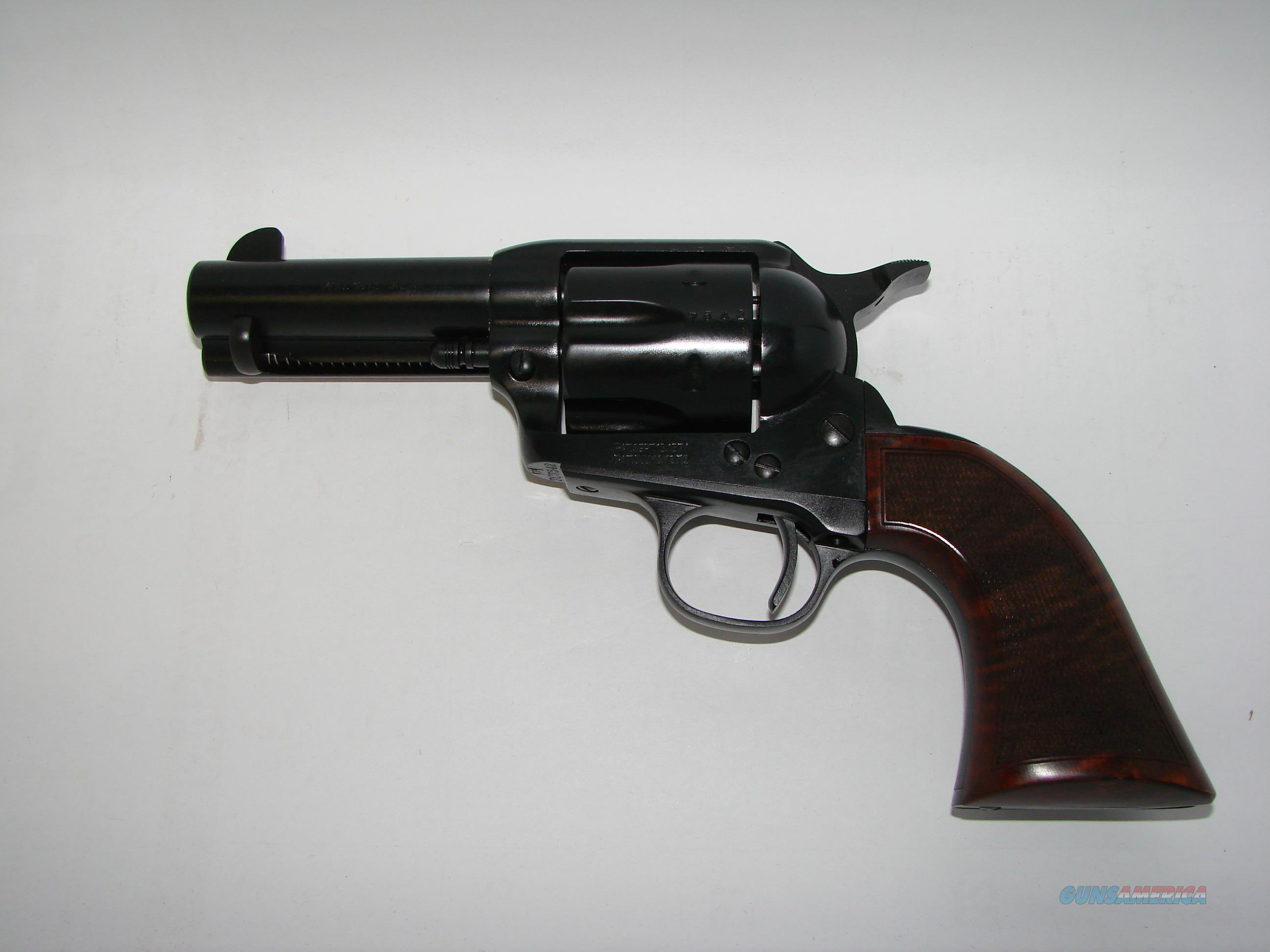 Uberti Runnin Iron 45Colt  Guns > Pistols > Uberti Pistols > Ctg.