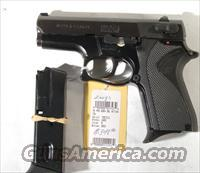 S&W 6904 9mm  Smith & Wesson Pistols - Autos > Alloy Frame