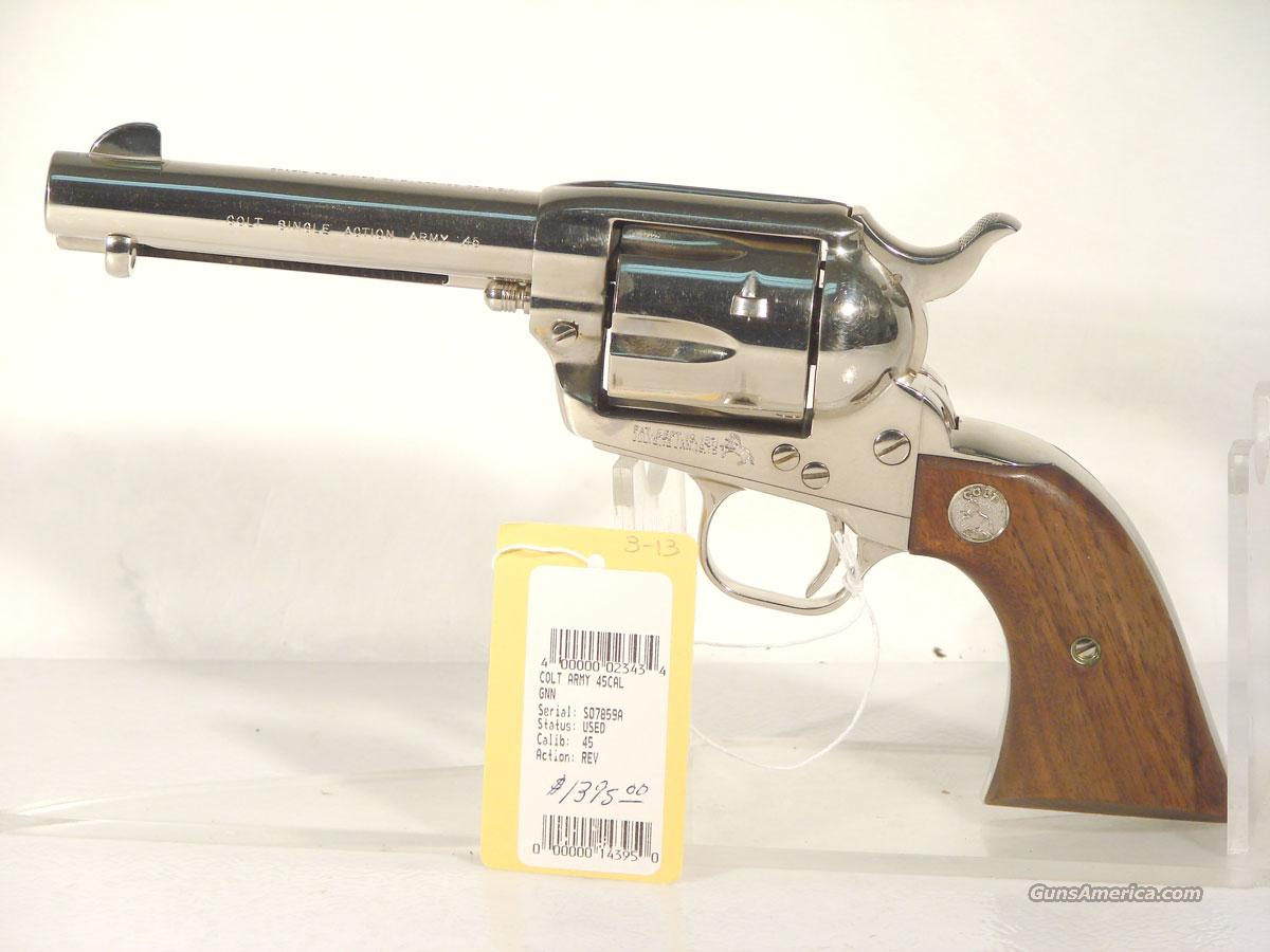 the legendary colt 45 essay A 45 230 gr ball round destroys about 17 times as much tissue as a 9mm ball round a 230 gr 45 jhp destroys about 17 time as much tissue as a 9mm 124 jhp that expands the thing is, due to its mass the 230 grain 45 gives more consistent penetration.