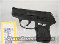 Ruger LCP .380 Used    Guns > Pistols > Ruger Semi-Auto Pistols > LCP