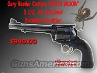 reeder black singles Find reeder for sale at gunbrokercom, the world's largest gun auction site you can buy reeder with confidence from thousands of sellers who list every day at gunbrokercom, you can buy reeder from a trusted online source.