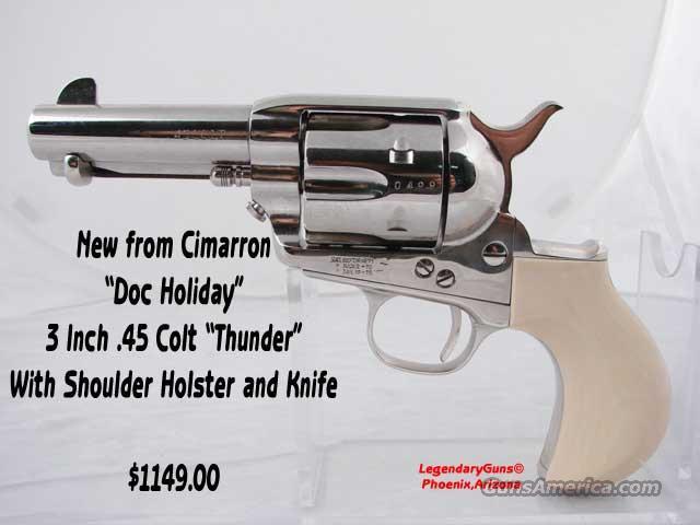 how to become a gun dealer in australia