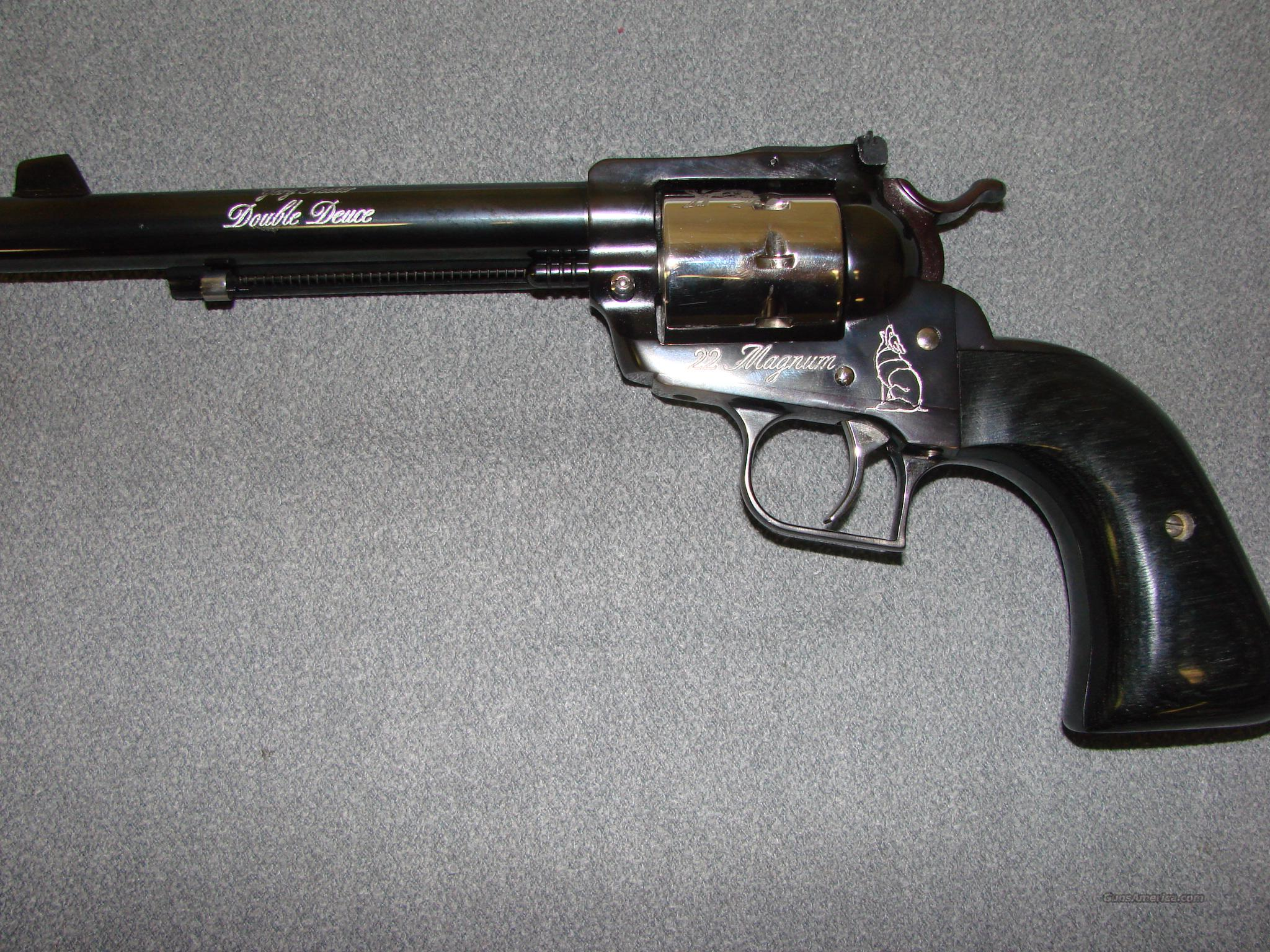 Ruger Single Six Gary Reeder   Guns > Pistols > Ruger Single Action Revolvers > Single Six Type