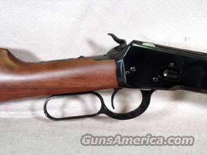Winchester 1892 .357 20 inch bbl NEW IN BOX  Guns > Rifles > Winchester Rifles - Modern Lever > Other Lever > Post-64
