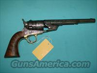 Colt 1860 Army  Guns > Pistols > Antique (Pre-1899) Pistols - Ctg. Misc.