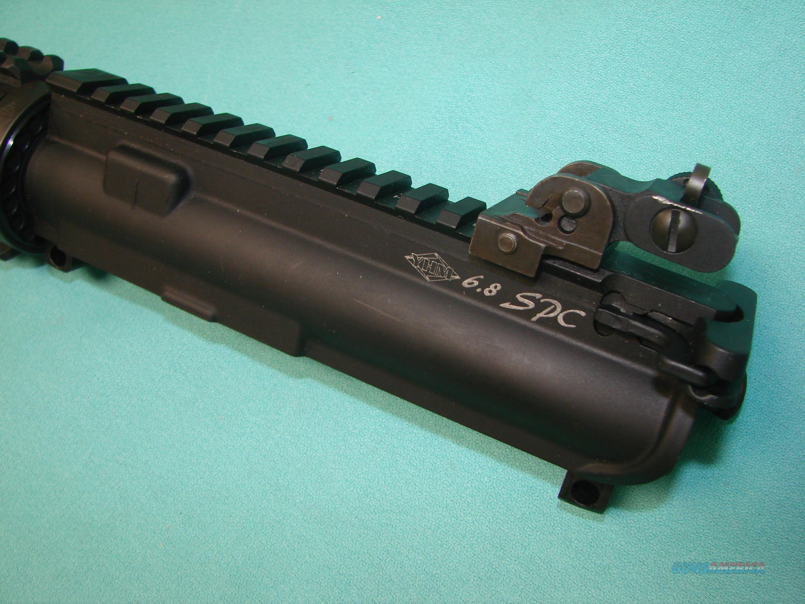 Yankee Hill 6.8SPC Upper  Non-Guns > Gun Parts > M16-AR15 > Upper Only