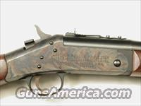 H&R CAP-CHUR   Guns > Shotguns > Harrington & Richardson Shotguns