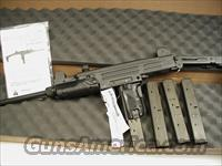 CENTURION UC-9 UZI COPY  Guns > Rifles > IMI Rifles