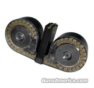 Beta CMAG AR15 100 ROUNDS!  Non-Guns > Magazines & Clips > Rifle Magazines > AR-15 Type