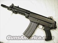 AUSTRALIAN AUTOMATIC ARMS CO   Guns > Rifles > AR-15 Rifles - Small Manufacturers > Complete Rifle
