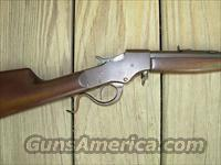 STEVENS FAVORITE 32 LONG RIMFIRE  Guns > Rifles > Stevens Rifles