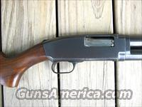 RARE SAVAGE MODEL 1921 12 GAUGE  Guns > Shotguns > Savage Shotguns