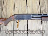 ITHACA 37T 12 GAUGE TRAP GUN  Guns > Shotguns > Ithaca Shotguns > Pump