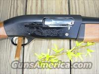ITHACA SKB XL 300 12 GAUGE AUTO LOADER  Guns > Shotguns > Ithaca Shotguns > Autoloaders