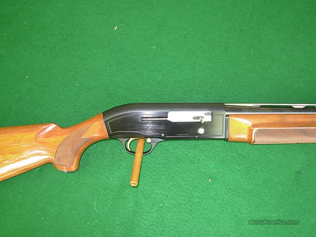 BERETTA 303 20 GAUGE  Guns > Shotguns > Beretta Shotguns > Autoloaders > Hunting