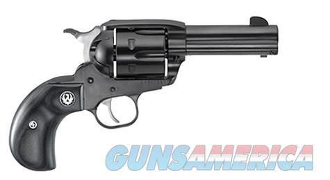 Ruger Vaquero 45 ACP LIMITED RUN #05154  Guns > Pistols > Ruger Single Action Revolvers > Cowboy Action
