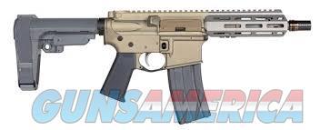 Q Industries Sugar Weasel 300 Blackout IN STOCK  Guns > Pistols > PQ Misc Pistols