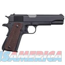 """Auro Ordnance 1911 5"""" NEW  Guns > Pistols > Auto Ordnance Pistols"""