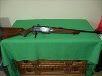 Browning BAR II Safari in .308 Winchester 308  Guns > Rifles > Browning Rifles > Semi Auto > Hunting