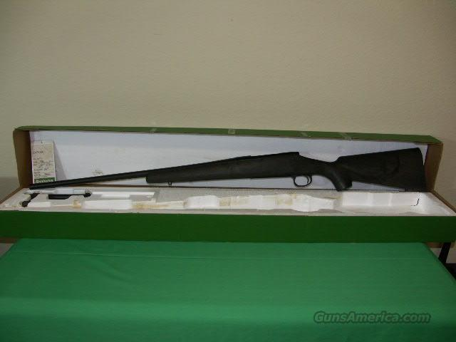 Remington 700 AS in .300 Weatherby Magnum 300  Guns > Rifles > Remington Rifles - Modern > Model 700 > Sporting