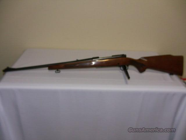 Ted Williams Model 53 in .30-06 Springfield 30-06  Guns > Rifles > TU Misc Rifles
