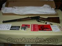 NIB Win 94AE Trails End Hunter in .25-35 Win 25-35  Guns > Rifles > Winchester Rifles - Modern Lever > Model 94 > Post-64