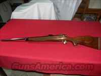 Remington Model 700 BDL Varmint Special in 7mm-08  Guns > Rifles > Remington Rifles - Modern > Model 700 > Sporting