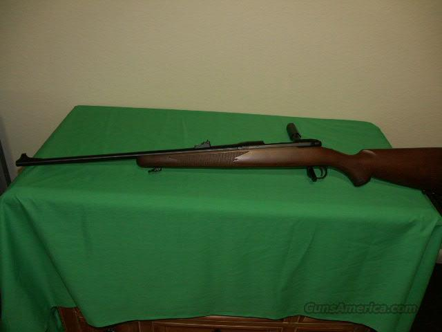 Savage Model 11G in .300 Rem SAUM 300  Guns > Rifles > Savage Rifles > Standard Bolt Action > Sporting