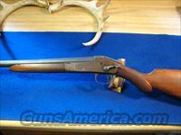 1893 Remington single shot  Guns > Shotguns > Remington Shotguns  > Single Barrel