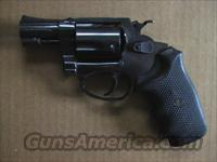 ROSSI .38 Special Snub Nose 38 For Sale