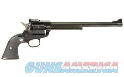"Ruger Single Six Conv S\A Revolver 9.5"" Bbl 22LR Cal  Guns > Pistols > Ruger Single Action Revolvers > Blackhawk Type"